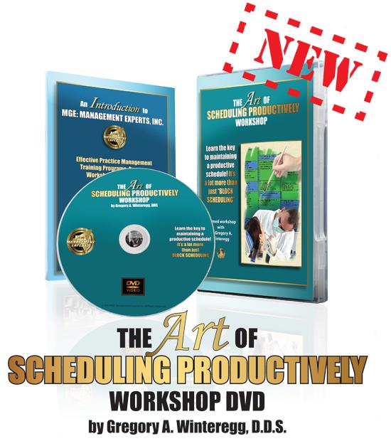 DVD ad